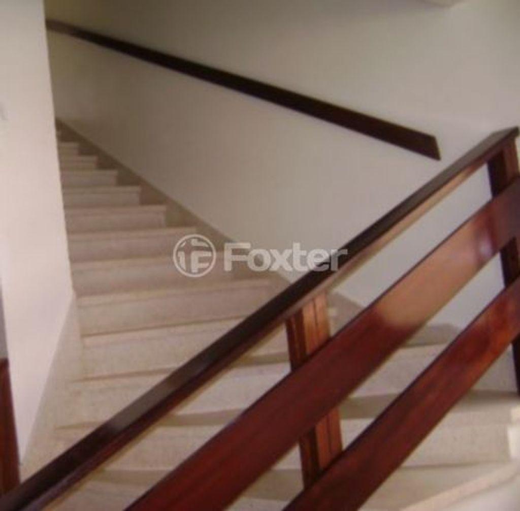 Foxter Imobiliária - Cobertura 2 Dorm (11943) - Foto 10