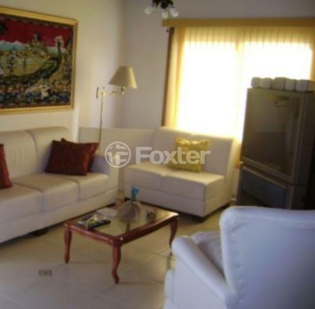 Foxter Imobiliária - Cobertura 2 Dorm (11943) - Foto 11