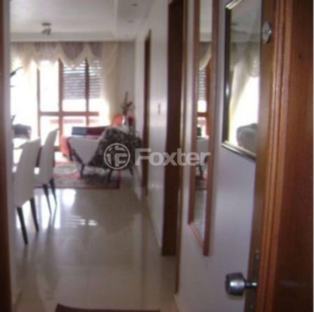 Foxter Imobiliária - Cobertura 2 Dorm (11943) - Foto 12