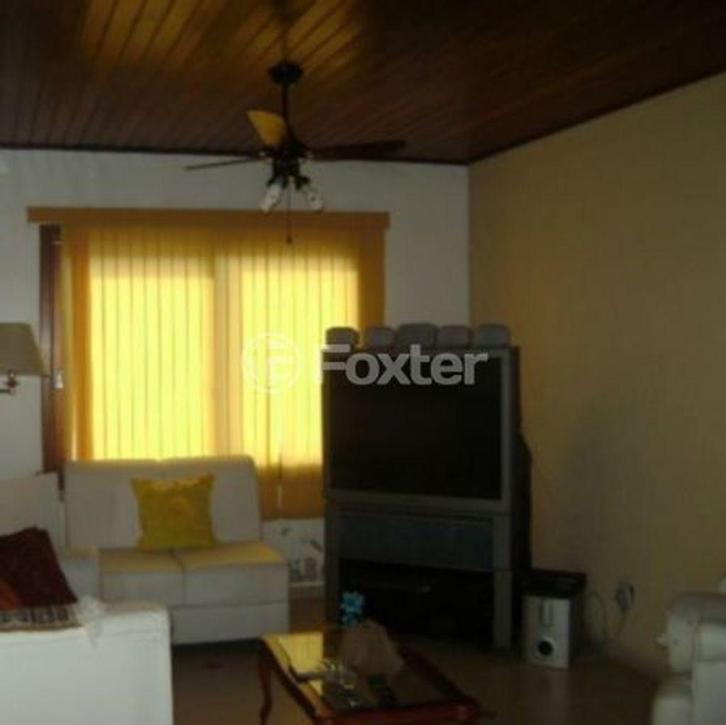 Foxter Imobiliária - Cobertura 2 Dorm (11943) - Foto 13