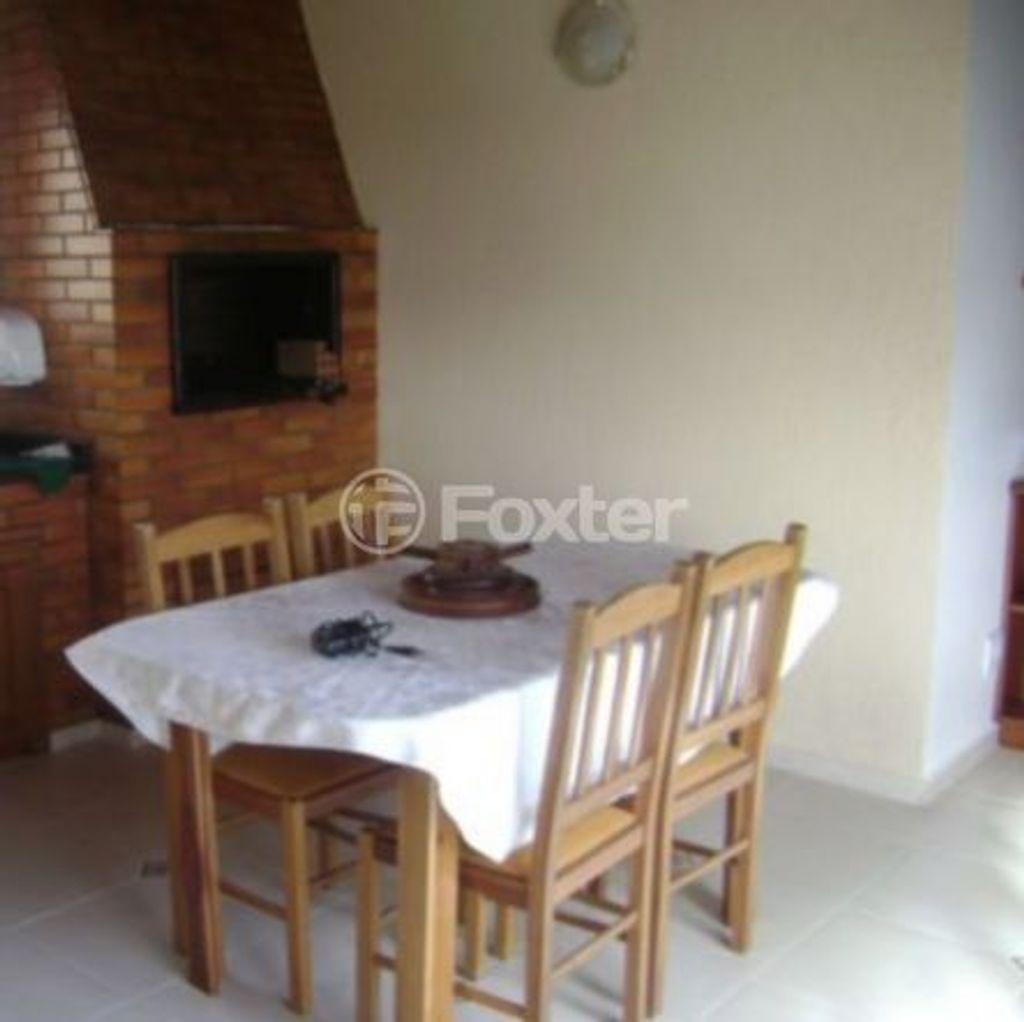 Foxter Imobiliária - Cobertura 2 Dorm (11943) - Foto 14