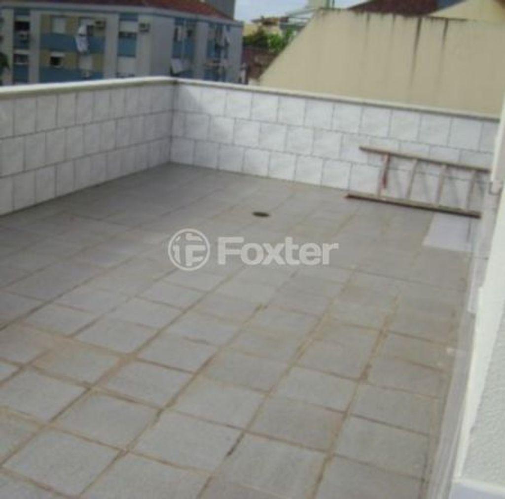 Foxter Imobiliária - Cobertura 2 Dorm (11943) - Foto 15