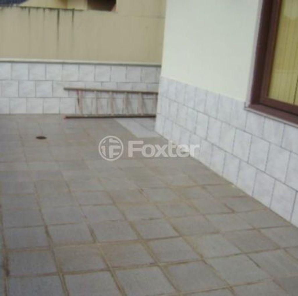 Foxter Imobiliária - Cobertura 2 Dorm (11943) - Foto 16