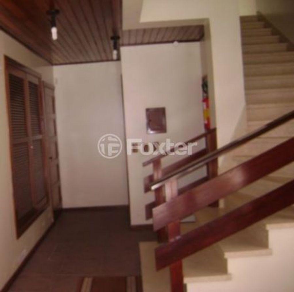 Foxter Imobiliária - Cobertura 2 Dorm (11943) - Foto 18