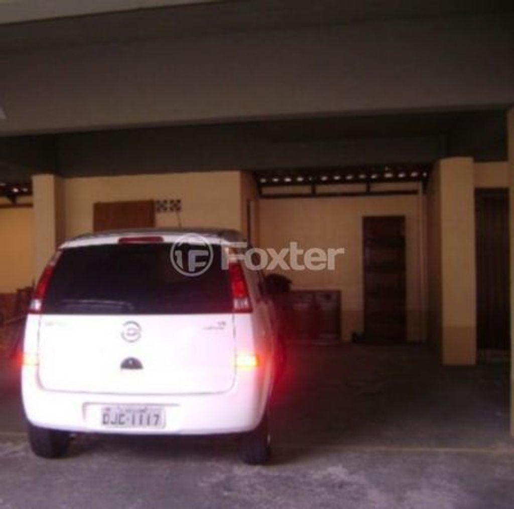 Foxter Imobiliária - Cobertura 2 Dorm (11943) - Foto 19