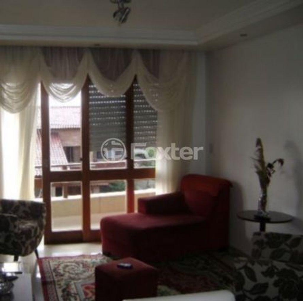 Foxter Imobiliária - Cobertura 2 Dorm (11943) - Foto 21