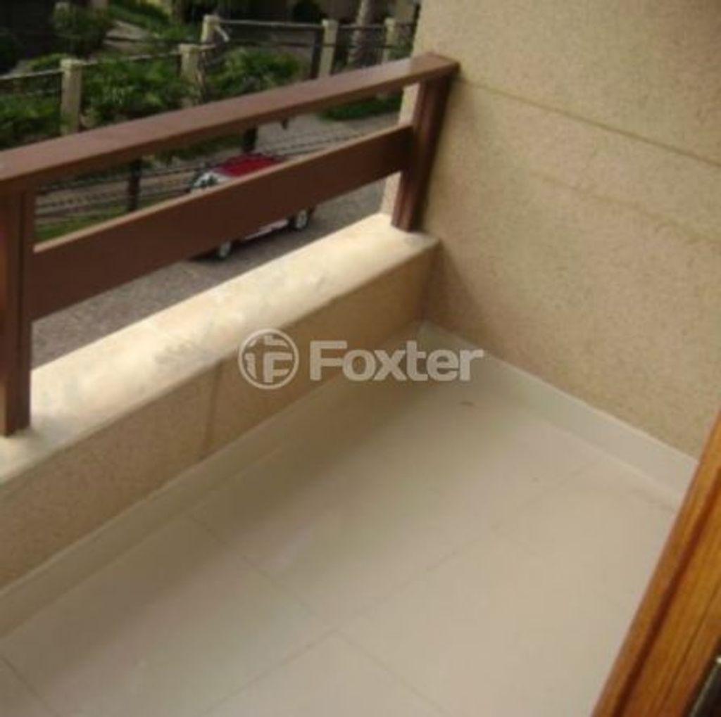 Foxter Imobiliária - Cobertura 2 Dorm (11943) - Foto 22