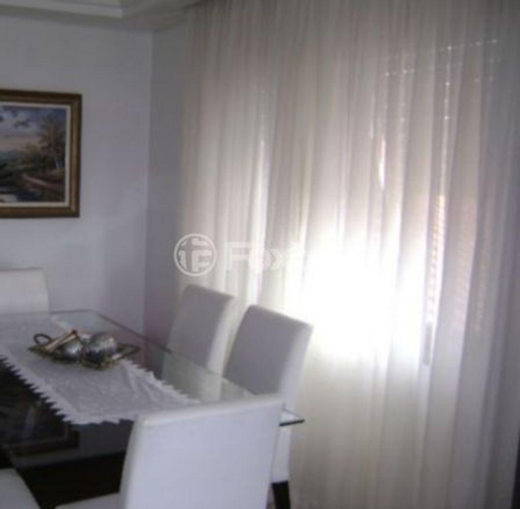 Foxter Imobiliária - Cobertura 2 Dorm (11943) - Foto 23