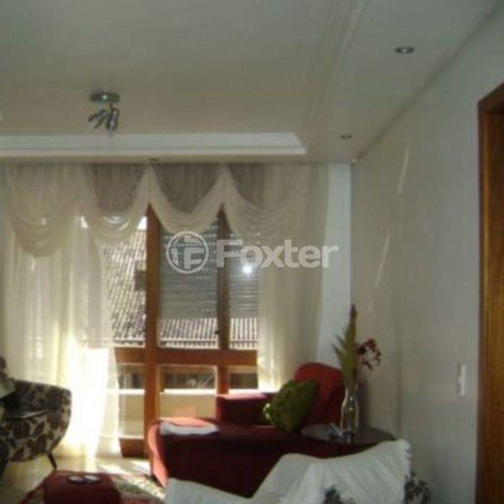 Foxter Imobiliária - Cobertura 2 Dorm (11943) - Foto 24