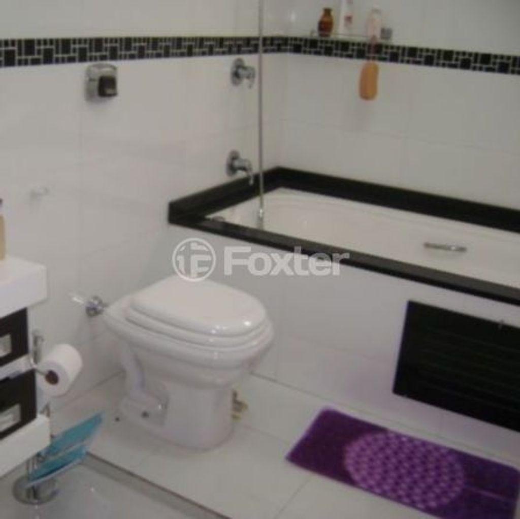 Foxter Imobiliária - Cobertura 2 Dorm (11943) - Foto 26