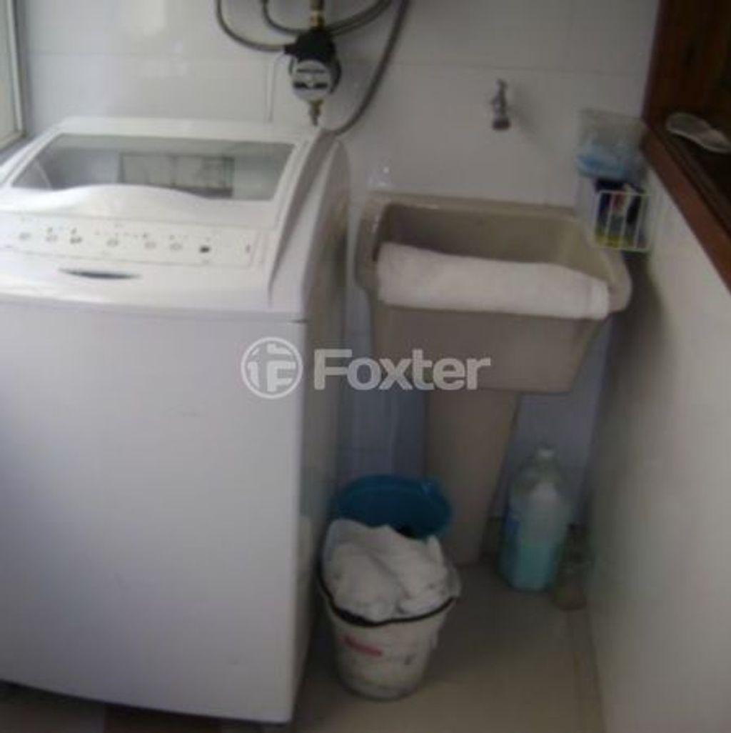 Foxter Imobiliária - Cobertura 2 Dorm (11943) - Foto 3