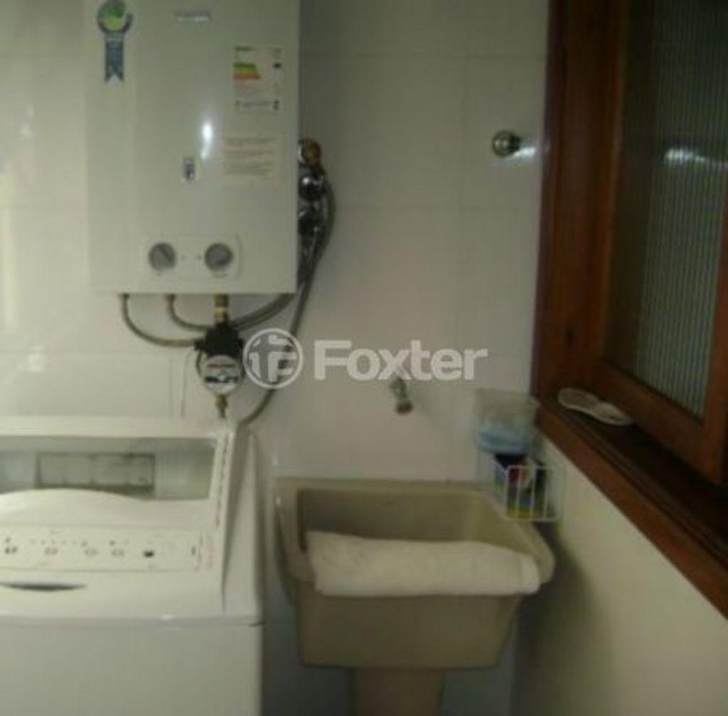 Foxter Imobiliária - Cobertura 2 Dorm (11943) - Foto 4
