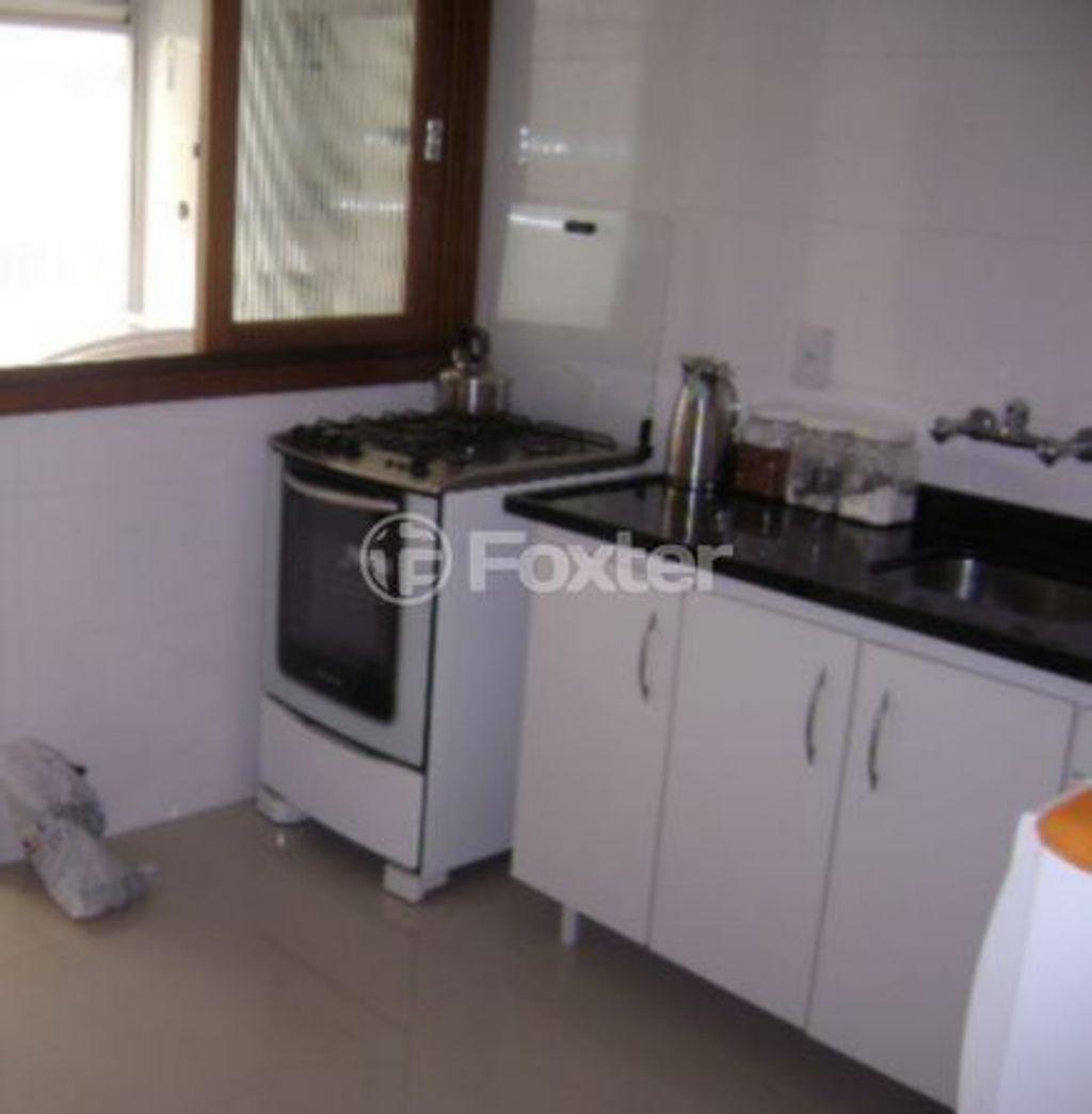 Foxter Imobiliária - Cobertura 2 Dorm (11943) - Foto 5