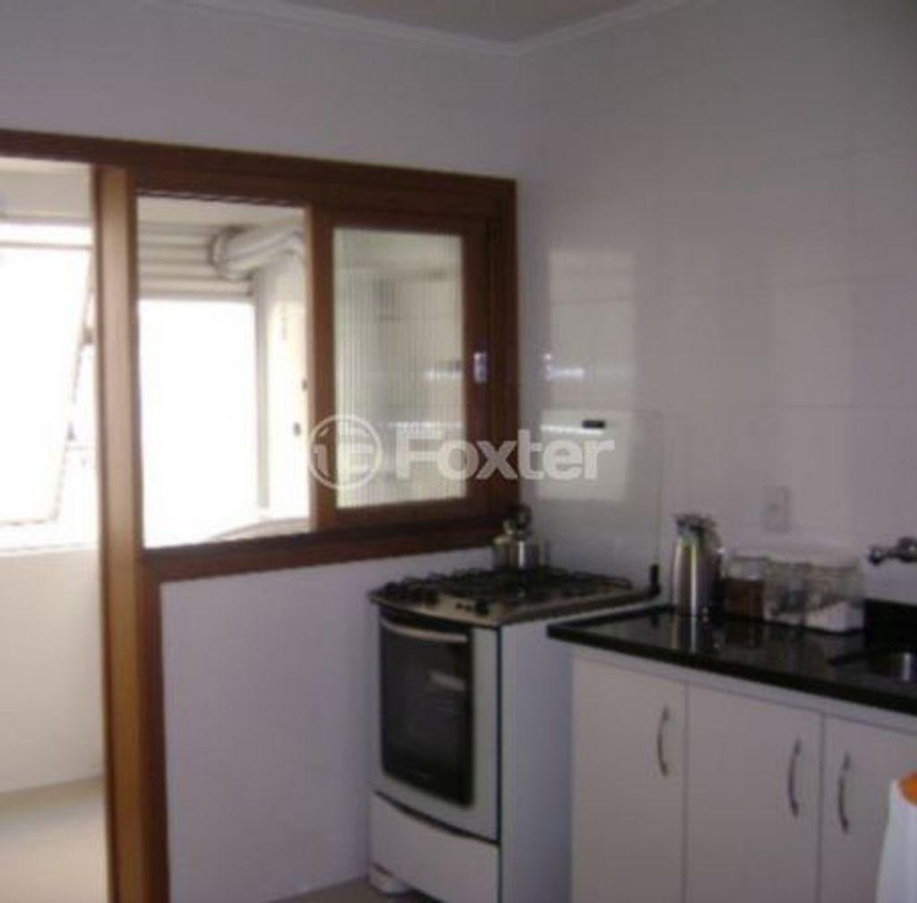 Foxter Imobiliária - Cobertura 2 Dorm (11943) - Foto 6