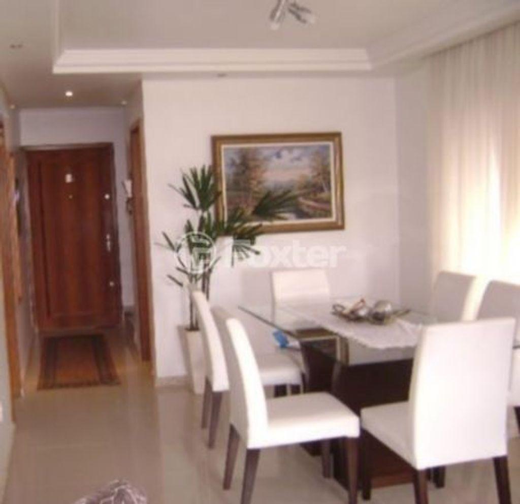 Foxter Imobiliária - Cobertura 2 Dorm (11943) - Foto 7