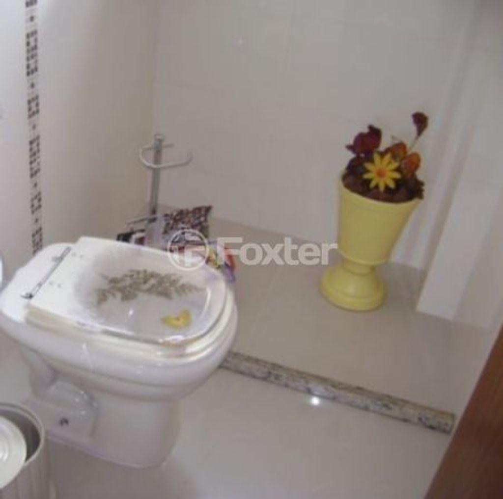 Foxter Imobiliária - Cobertura 2 Dorm (11943) - Foto 8