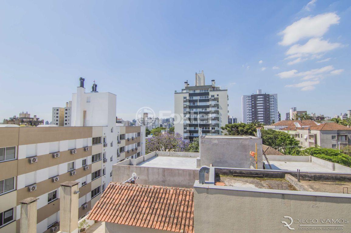 Apto 3 Dorm, Petrópolis, Porto Alegre (119480) - Foto 8