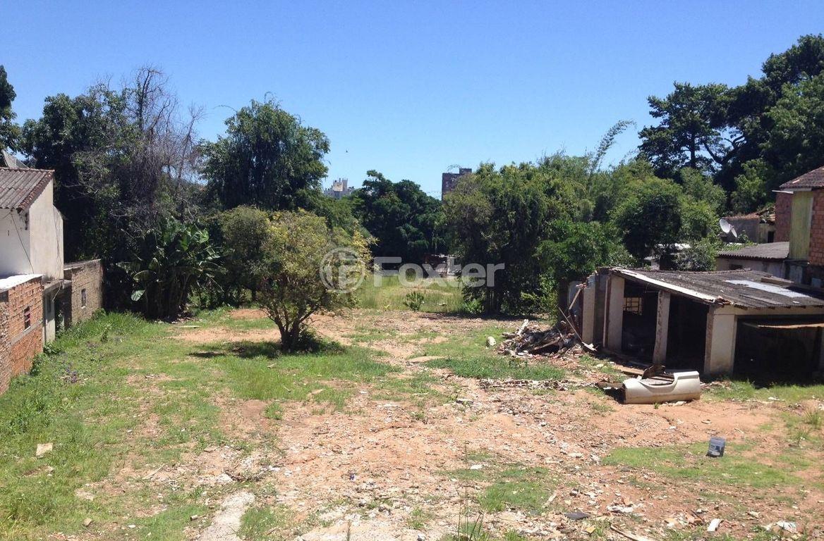 Foxter Imobiliária - Terreno, Cavalhada (119561) - Foto 7