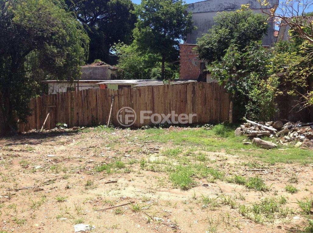 Foxter Imobiliária - Terreno, Cavalhada (119561) - Foto 3