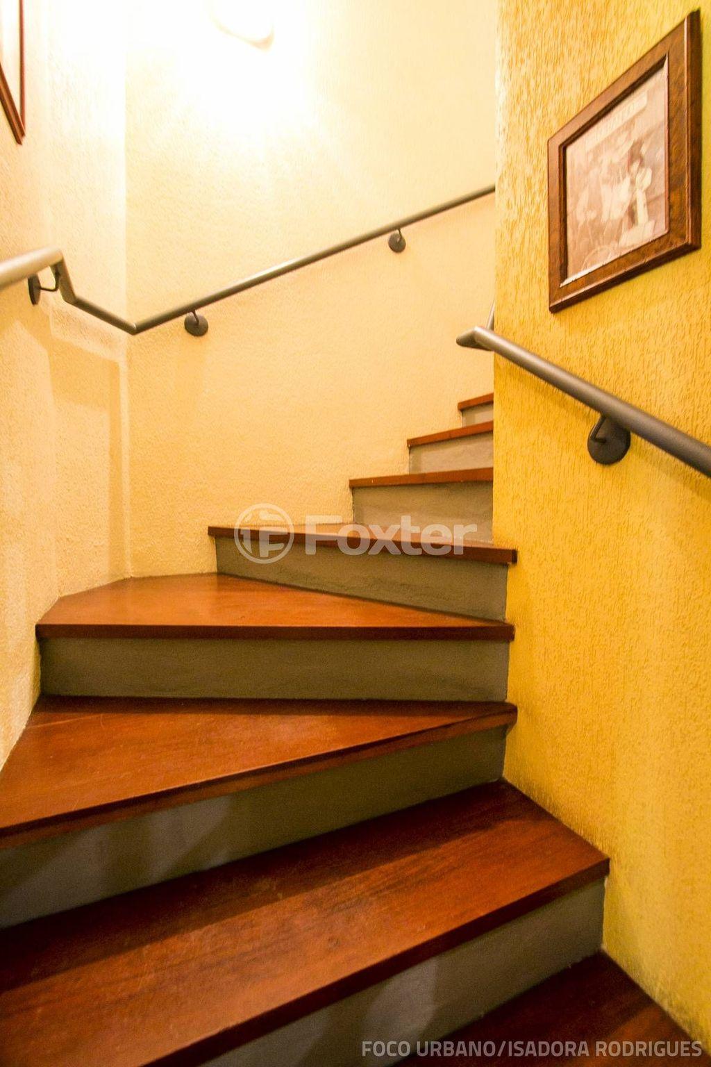Foxter Imobiliária - Casa 4 Dorm, Porto Alegre - Foto 13