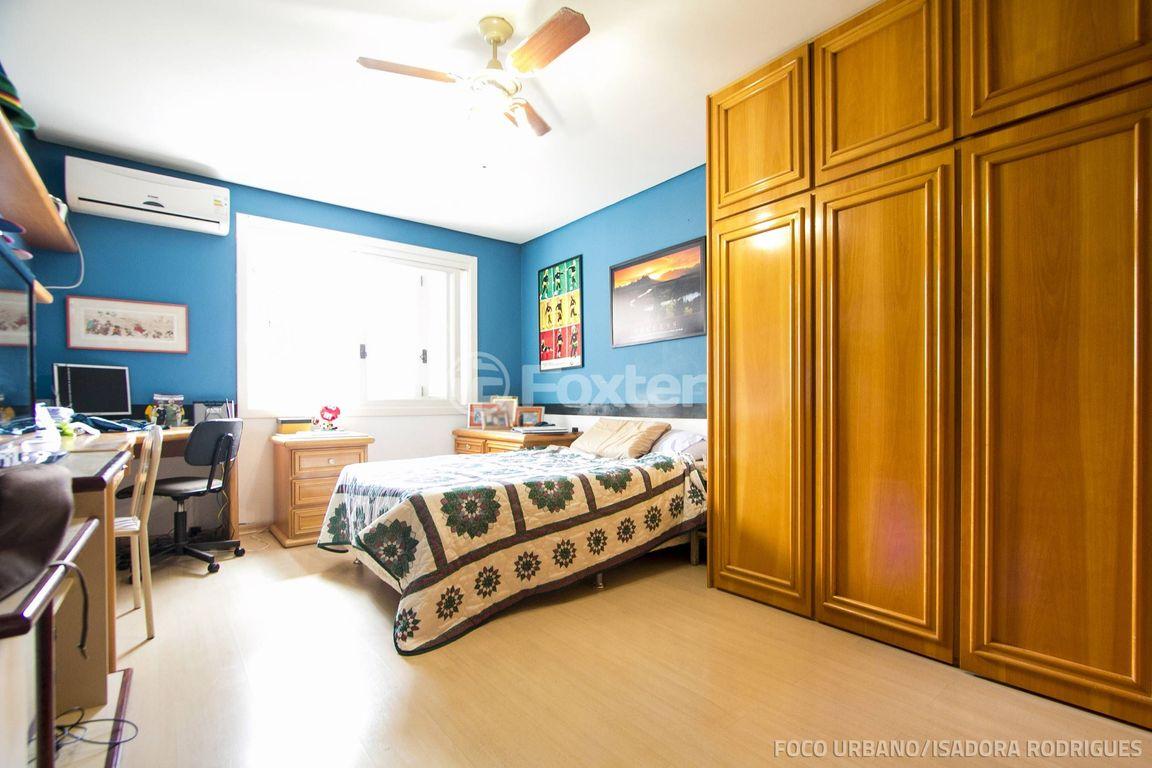 Foxter Imobiliária - Casa 4 Dorm, Porto Alegre - Foto 16