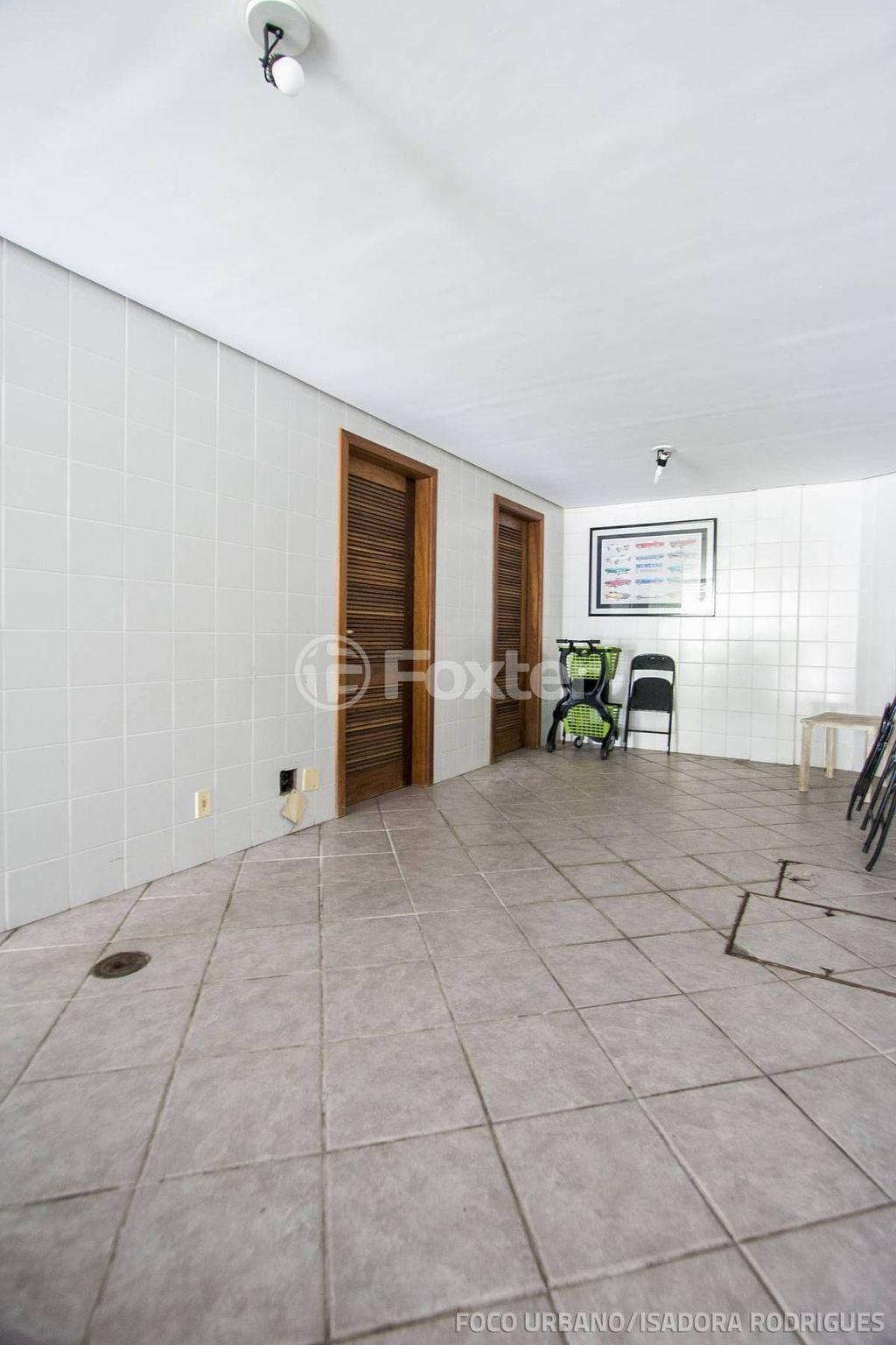 Foxter Imobiliária - Casa 4 Dorm, Porto Alegre - Foto 29