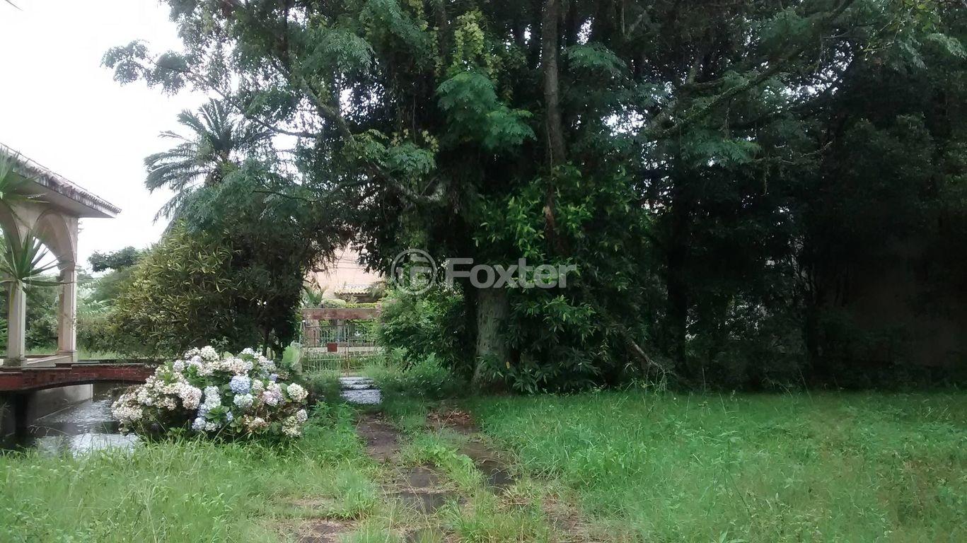 Terreno, Ipanema, Porto Alegre (119609) - Foto 7