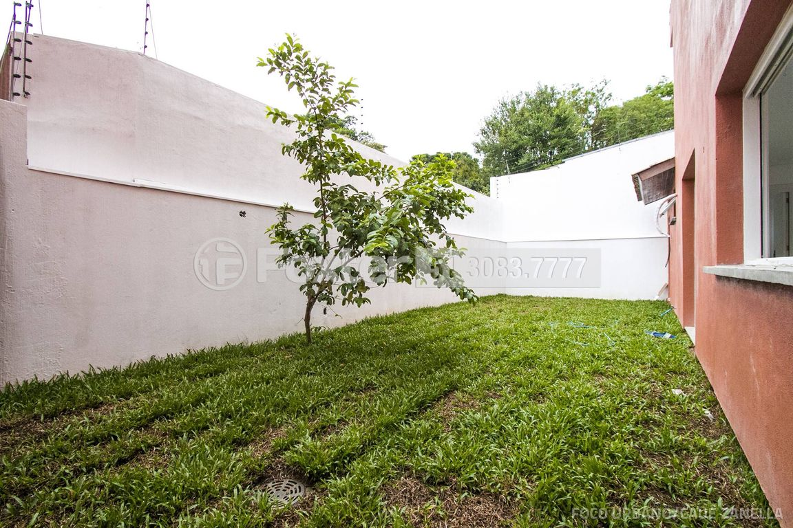 Casa 4 Dorm, Vila Assunção, Porto Alegre (119610) - Foto 12