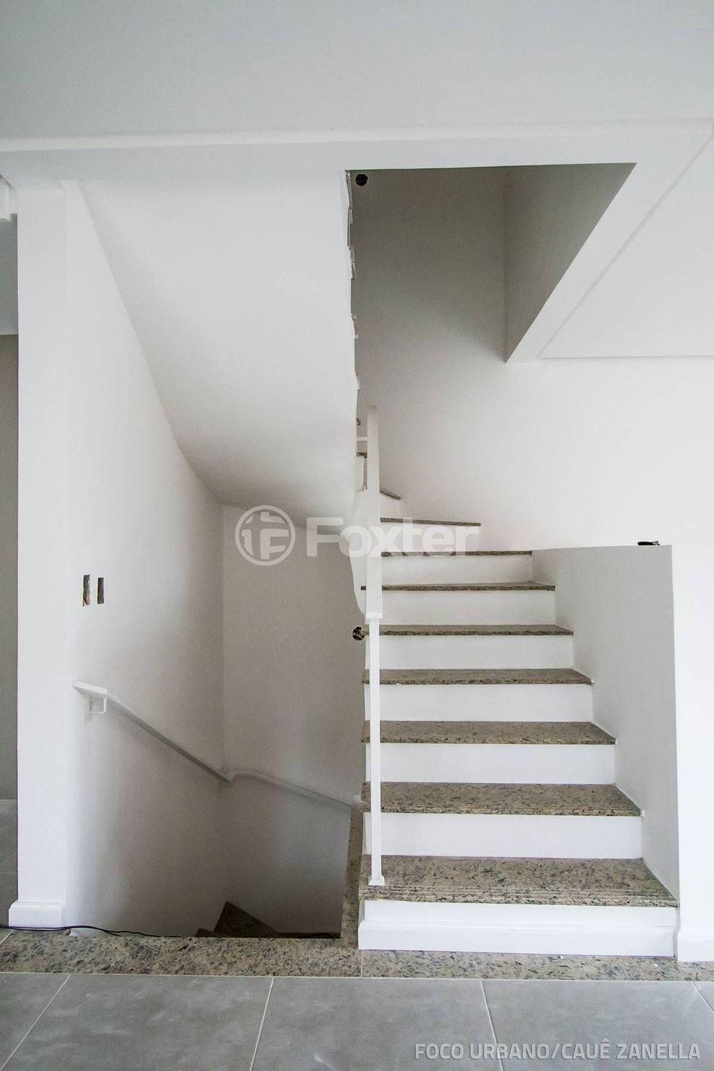 Casa 4 Dorm, Vila Assunção, Porto Alegre (119610) - Foto 13