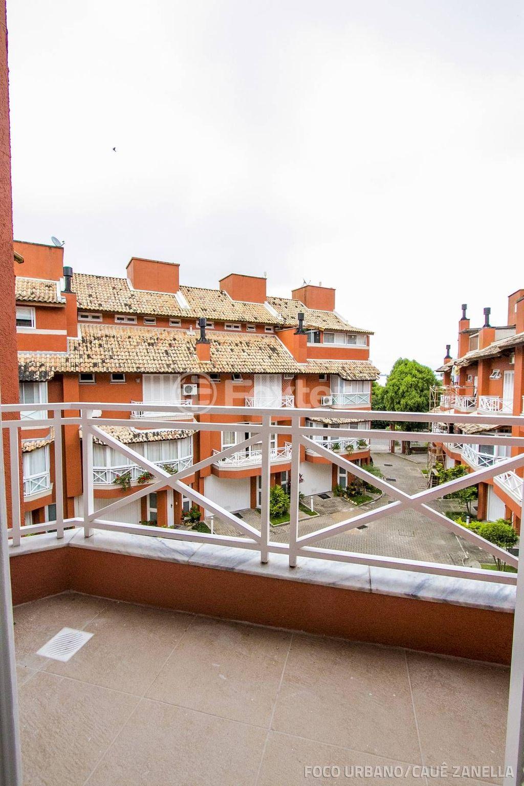 Casa 4 Dorm, Vila Assunção, Porto Alegre (119610) - Foto 17