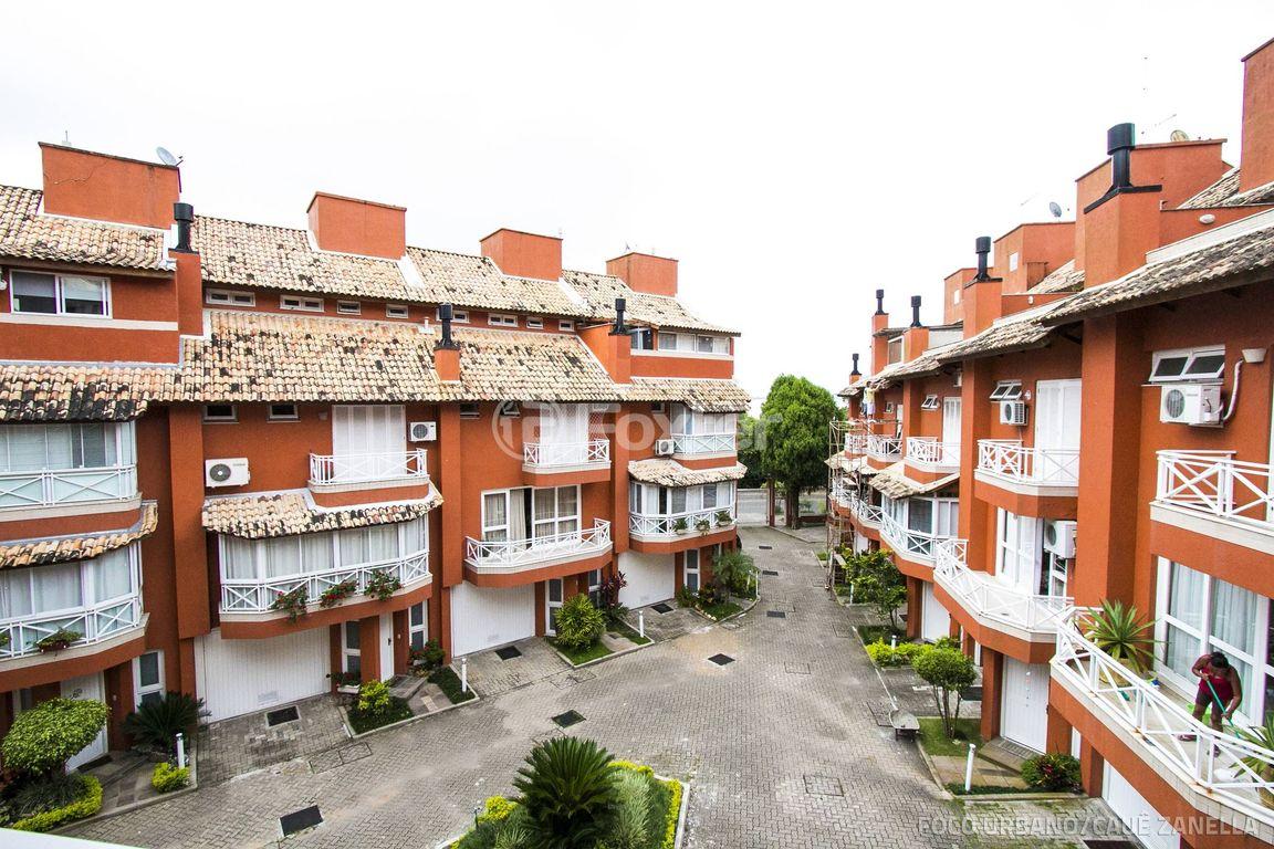 Casa 4 Dorm, Vila Assunção, Porto Alegre (119610) - Foto 18
