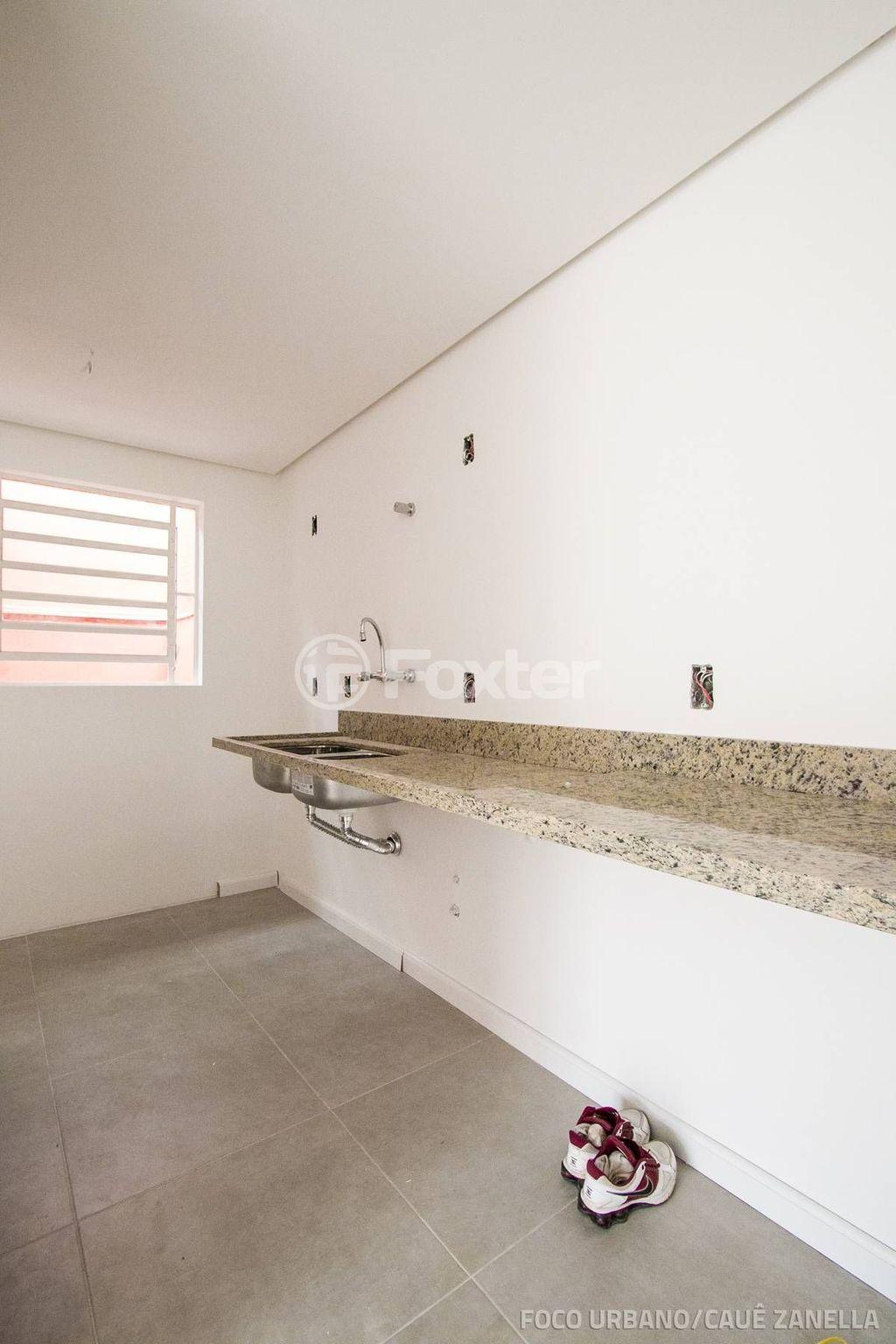 Casa 4 Dorm, Vila Assunção, Porto Alegre (119610) - Foto 34