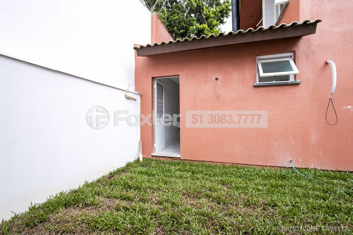 Casa 4 Dorm, Vila Assunção, Porto Alegre (119610) - Foto 40