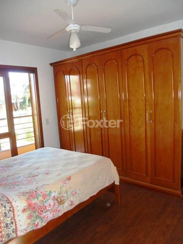 Casa 3 Dorm, Dom Feliciano, Gravataí (119617) - Foto 26