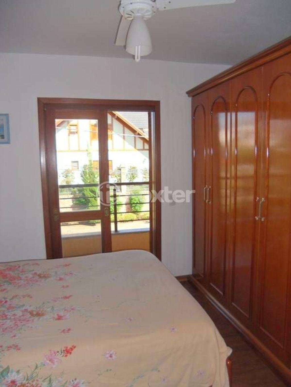 Casa 3 Dorm, Dom Feliciano, Gravataí (119617) - Foto 25