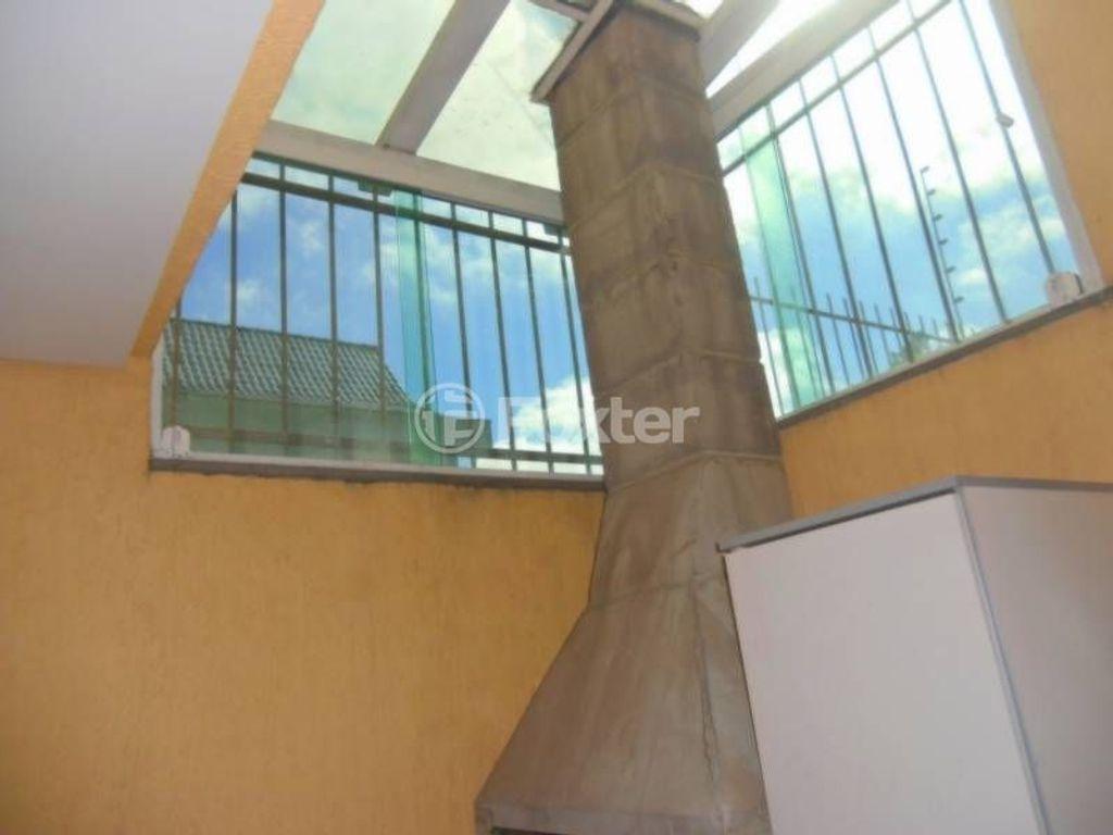 Casa 3 Dorm, Dom Feliciano, Gravataí (119617) - Foto 6