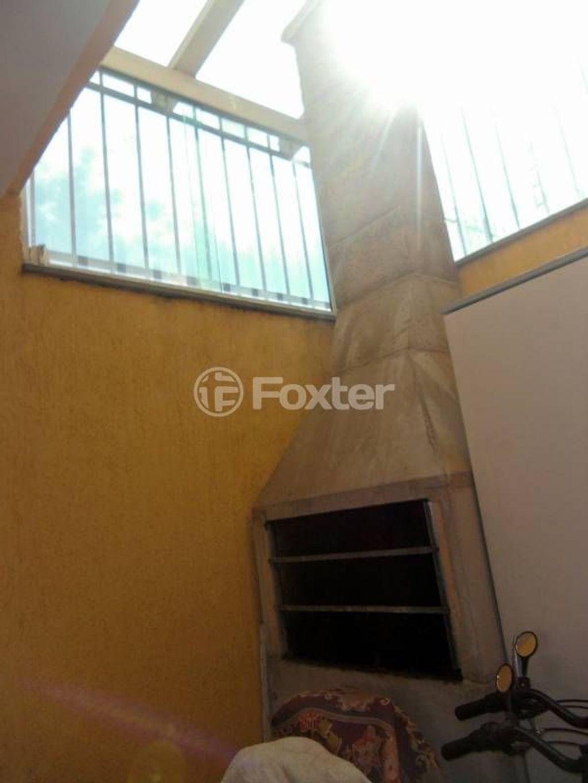 Casa 3 Dorm, Dom Feliciano, Gravataí (119617) - Foto 13