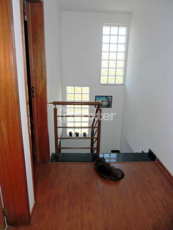 Casa 3 Dorm, Dom Feliciano, Gravataí (119617) - Foto 3