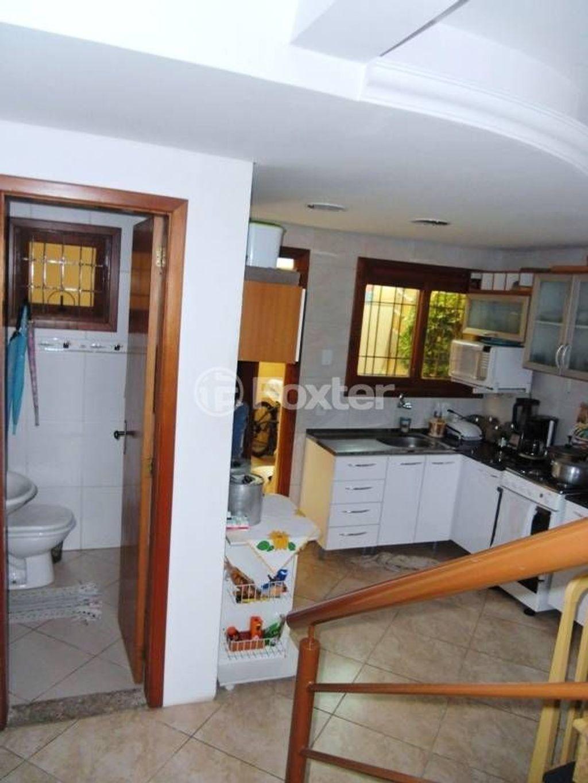 Casa 3 Dorm, Dom Feliciano, Gravataí (119617) - Foto 4