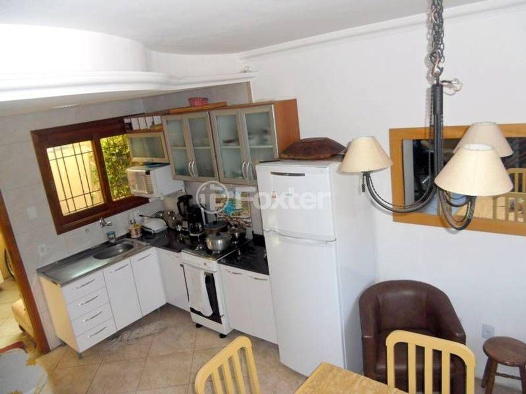 Casa 3 Dorm, Dom Feliciano, Gravataí (119617) - Foto 5