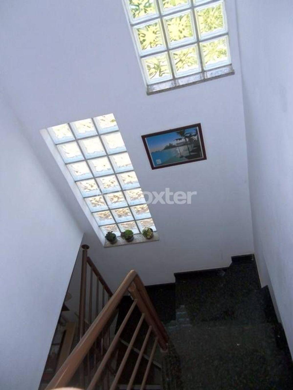 Casa 3 Dorm, Dom Feliciano, Gravataí (119617) - Foto 7