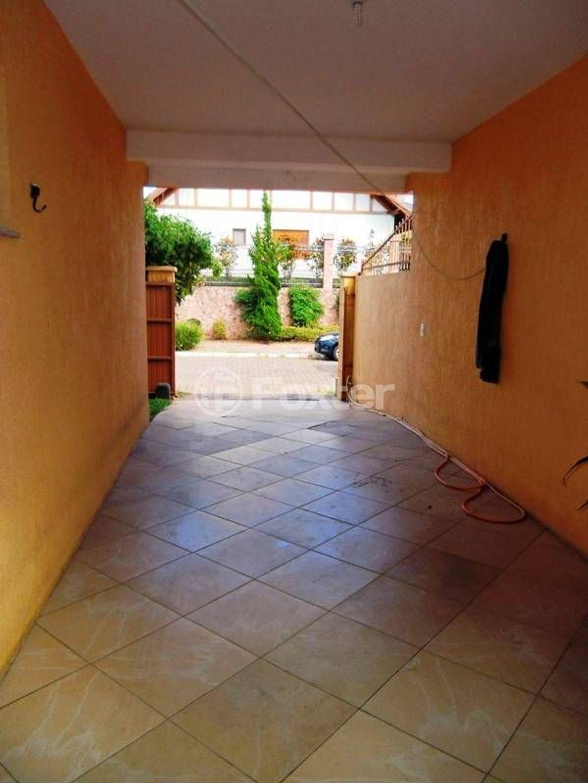 Casa 3 Dorm, Dom Feliciano, Gravataí (119617) - Foto 9
