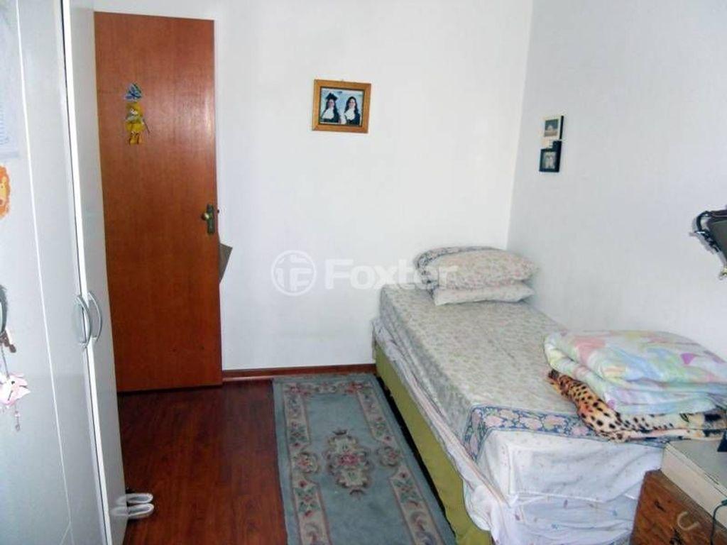 Casa 3 Dorm, Dom Feliciano, Gravataí (119617) - Foto 17