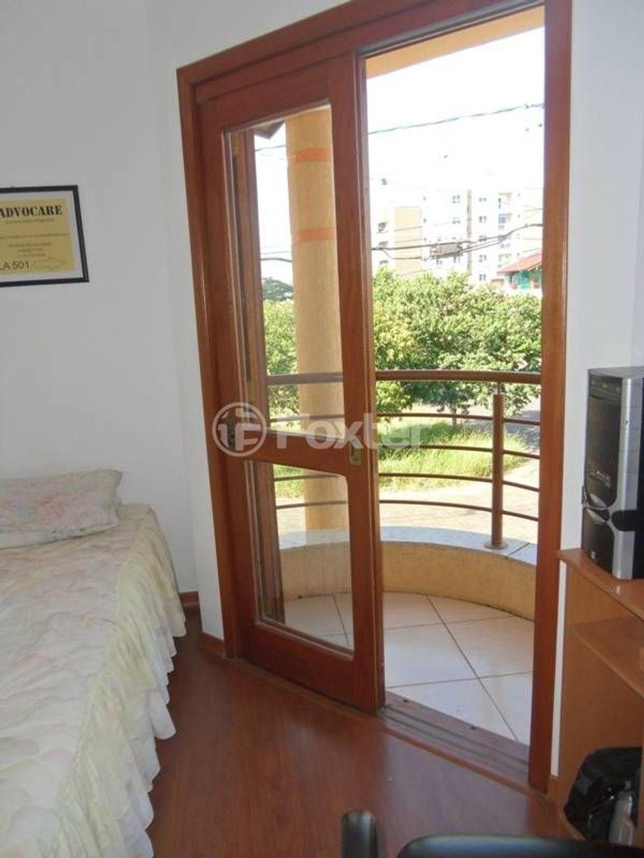 Casa 3 Dorm, Dom Feliciano, Gravataí (119617) - Foto 21