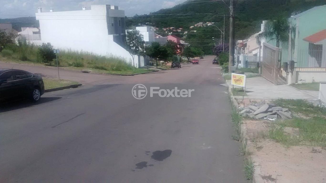 Terreno, Hípica, Porto Alegre (119688)