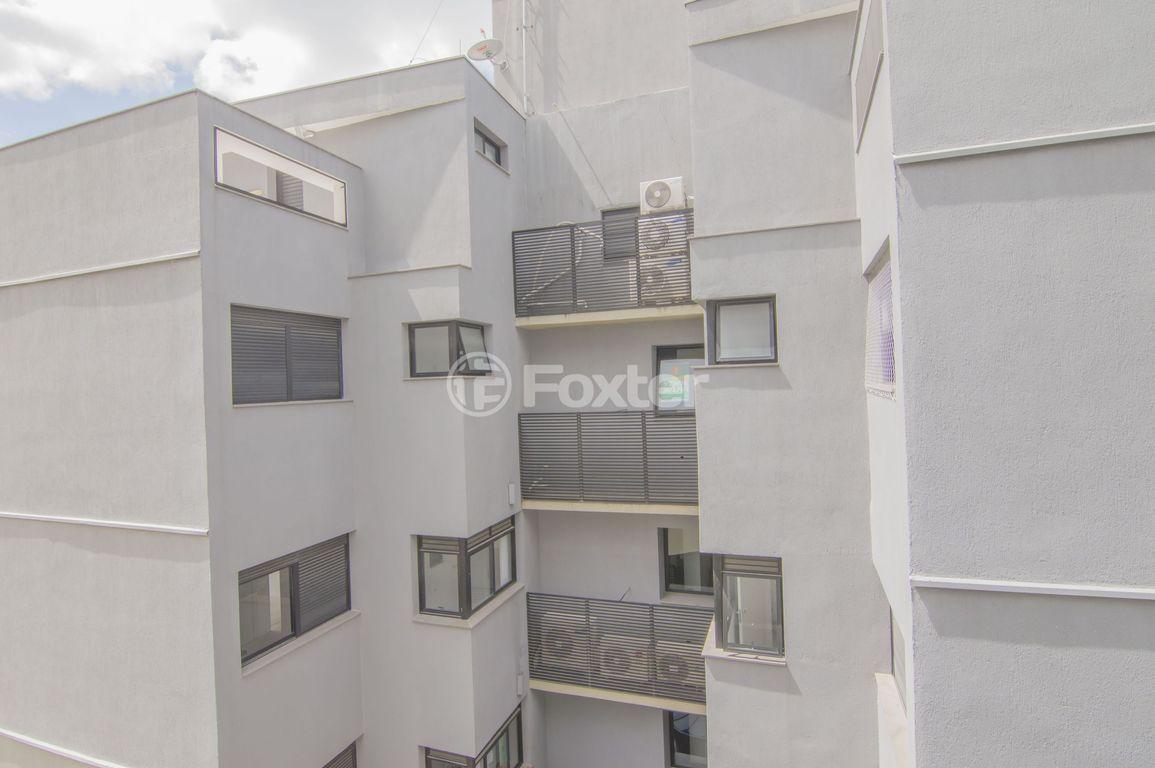 Cobertura 2 Dorm, Rio Branco, Porto Alegre (119693) - Foto 8