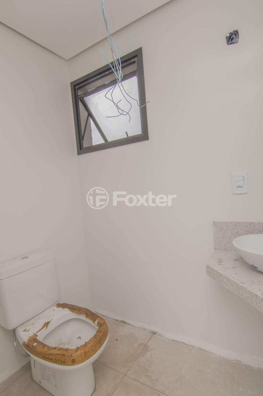 Cobertura 2 Dorm, Rio Branco, Porto Alegre (119693) - Foto 24