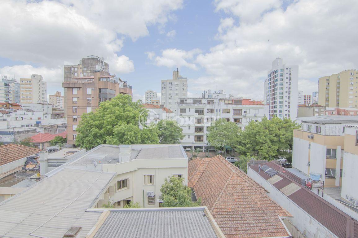 Cobertura 2 Dorm, Rio Branco, Porto Alegre (119693) - Foto 25