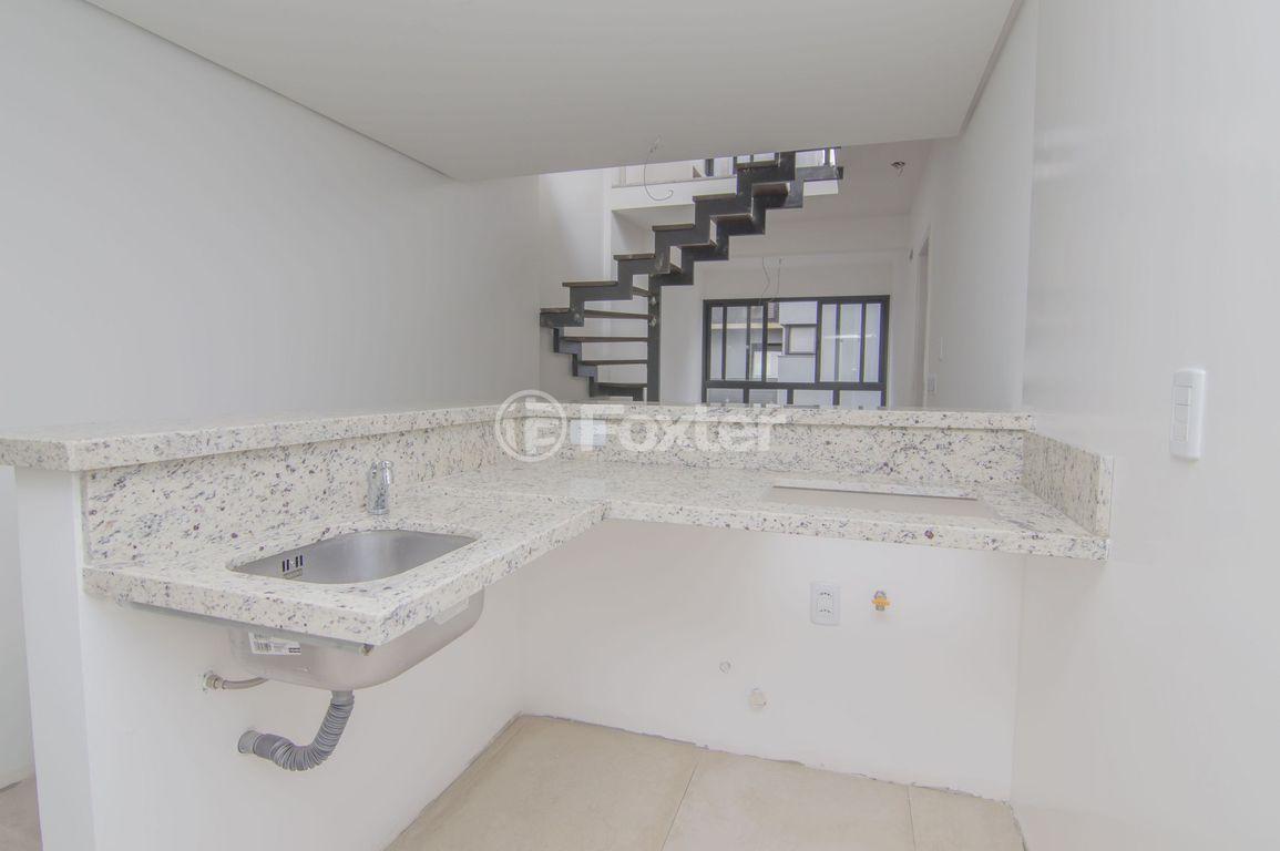 Cobertura 2 Dorm, Rio Branco, Porto Alegre (119693) - Foto 26