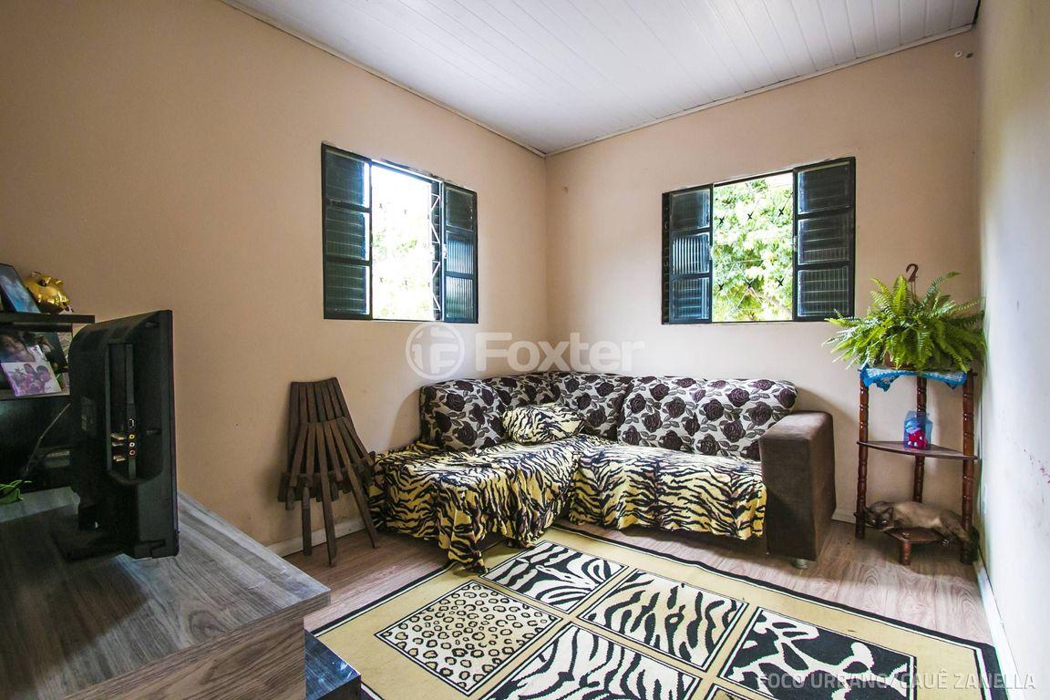 Casa 2 Dorm, Belém Novo, Porto Alegre (119705) - Foto 4
